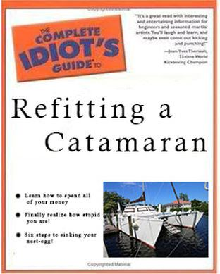 idiots-guide-refitting