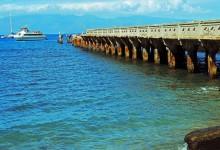 mala-wharf-entrance