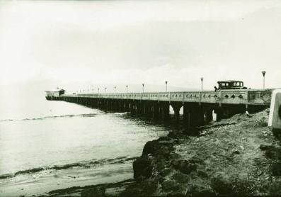 mala-wharf-old
