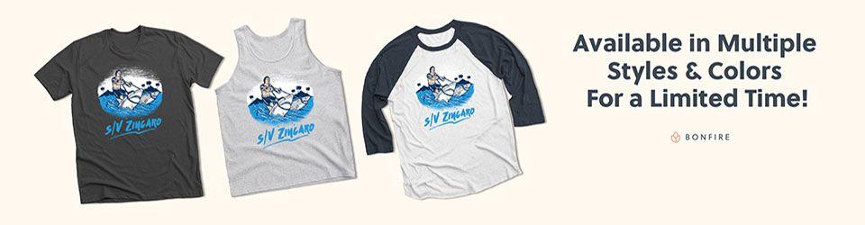 header shirts 960x250